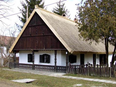 magyarlukafa